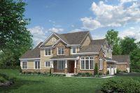 Home for sale: 103 Crawfords Corner Rd, Holmdel, NJ 07733