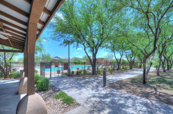 1807 W. Brianna Rd., Phoenix, AZ 85085 Photo 47