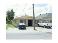 Home for sale: 6015 4th St., Marrero, LA 70072