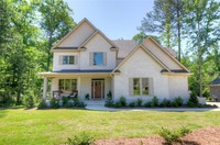 Home for sale: 432 Merimont Blvd., Auburn, AL 36830