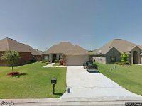 Home for sale: Copperwood, Denham Springs, LA 70726