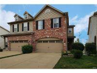 Home for sale: 8005 Presidio Ct., Saint Louis, MO 63130