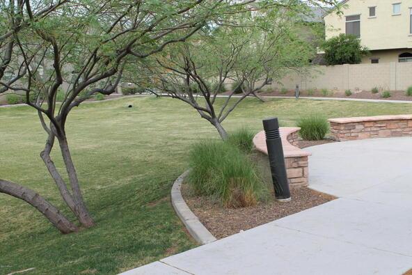 2725 E. Mine Creek Rd., Phoenix, AZ 85024 Photo 34