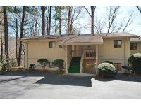 Home for sale: 1813 Glen Cannon Dr., Pisgah Forest, NC 28768