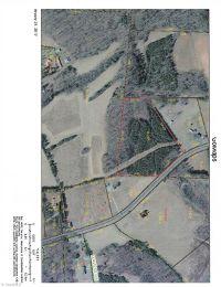 Home for sale: 00 Pilot Westfield Rd., Pilot Mountain, NC 27041