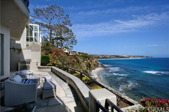 107 S. la Senda Dr., Laguna Beach, CA 92651 Photo 1