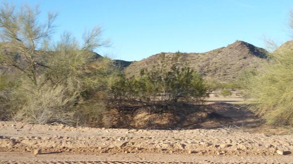 54730 W. Ivory Rd., Maricopa, AZ 85139 Photo 6