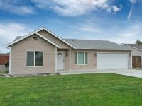 Home for sale: 2400 W. 21st Ave., Kennewick, WA 99337