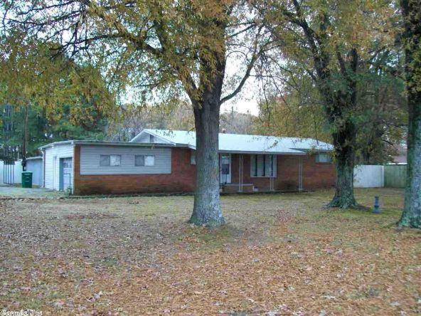 3111 S. Hwy. 31, Beebe, AR 72012 Photo 18