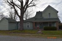 Home for sale: 805 S. Huntsville Rd., Winchester, IN 47394