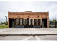 Home for sale: 3511 Michigan Avenue, Detroit, MI 48216