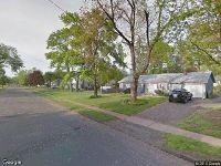 Home for sale: Brentmoor, East Hartford, CT 06118
