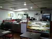 Home for sale: 7799 Pines Blvd., Pembroke Pines, FL 33026