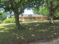 Home for sale: 1004 Grandview St., Henryetta, OK 74437