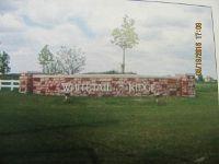 Home for sale: Lot 2 Legend Dr., Yorkville, IL 60560
