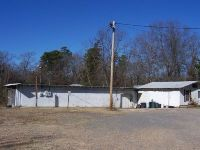 Home for sale: 616/620 N. Bradley, El Dorado, AR 71730