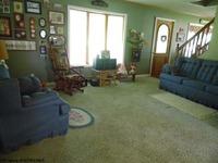 Home for sale: 8610 Old Elkins Rd., Buckhannon, WV 26201