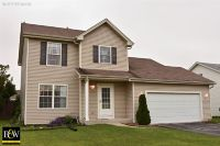 Home for sale: 25622 S. Rose Ln., Monee, IL 60449