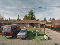 Home for sale: 120th, Tacoma, WA 98444