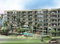 Home for sale: 206 Santa Rosa Blvd., Fort Walton Beach, FL 32548