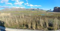Home for sale: S. Pointe Perry Dr., Perry, UT 84302