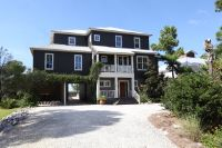 Home for sale: 5235 Turtle Key Dr., Orange Beach, AL 36561