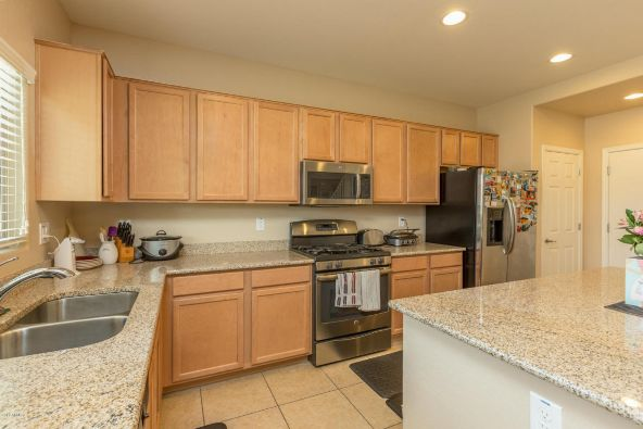 1532 W. Crape Rd., San Tan Valley, AZ 85140 Photo 9