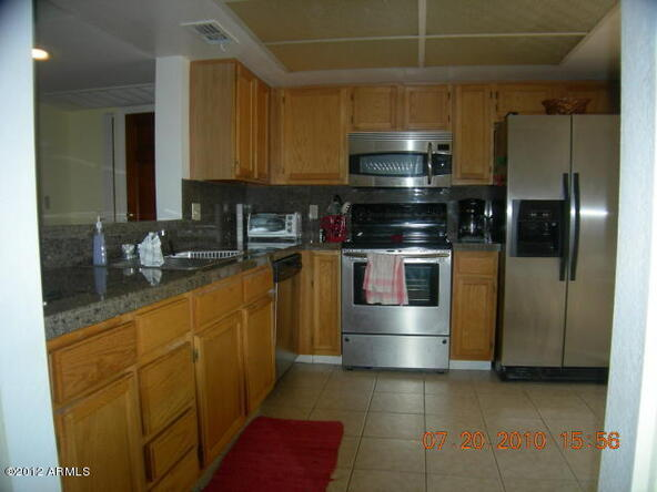 9125 E. Purdue Avenue, Scottsdale, AZ 85258 Photo 4