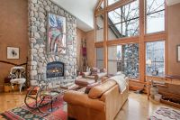 Home for sale: 44 Meadow Ln. #9, Beaver Creek, CO 81620