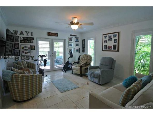 10005 S.W. 79th Ave., Miami, FL 33156 Photo 16