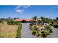 Home for sale: 435 Tumble Creek Ln., Fallbrook, CA 92028