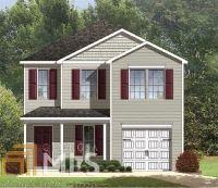 Home for sale: 4482 To Lani Ln., Stone Mountain, GA 30083