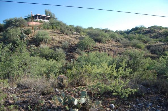 16409 N. Lago del Oro, Tucson, AZ 85739 Photo 2