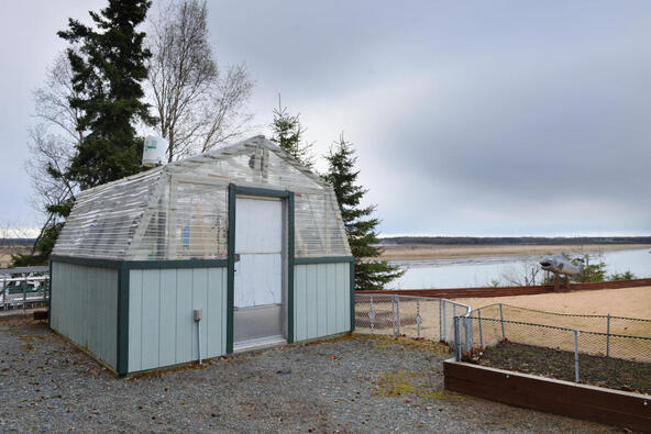 1501 Barabara Dr., Kenai, AK 99611 Photo 45
