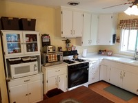 Home for sale: 2001 15th Avenue, Sterling, IL 61081