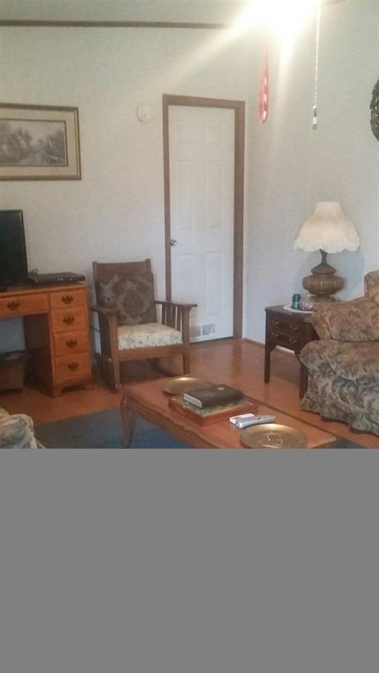 3220 Shelvin Rock Rd., Sylacauga, AL 35151 Photo 21
