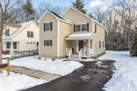 Home for sale: 20 Constitution Way, Rochester, NH 03867
