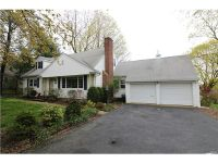 Home for sale: 994 North Benson Rd., Fairfield, CT 06824