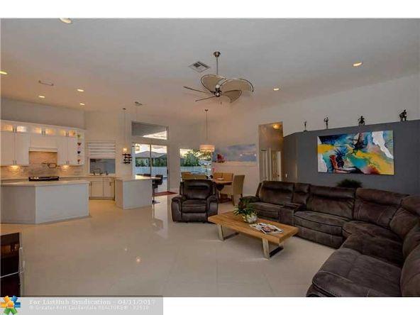 8319 N.W. 43rd St., Coral Springs, FL 33065 Photo 17