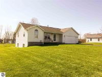 Home for sale: 398 Farmstead Ln., Traverse City, MI 49685