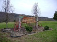 Home for sale: 3 Misty River Rd., Burkesville, KY 42717