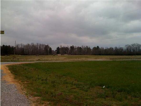 2552 Hwy. 143, Deatsville, AL 36022 Photo 1
