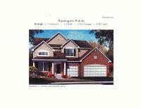 Home for sale: 121 Telluride Ln., Volo, IL 60020