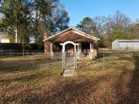 Home for sale: 1309 Sycamore St., Jackson, LA 70748