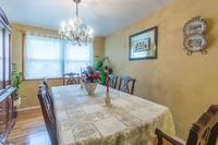 Home for sale: 334 Birchwood Rd., Linden, NJ 07036