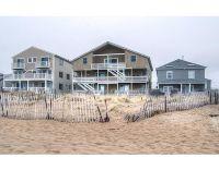 Home for sale: 57 Atlantic Ave., Salisbury, MA 01952