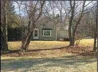 Home for sale: Gay, Sharon, CT 06069