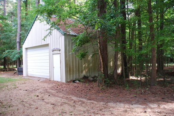 493 Cypress Lakes Dr., Pickensville, AL 35447 Photo 41