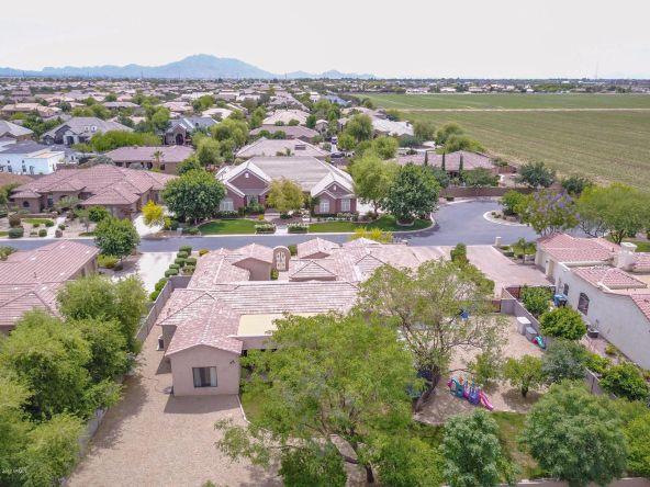 2836 E. Bonanza Ct., Gilbert, AZ 85297 Photo 93