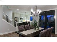 Home for sale: 1911 N. Columbia Ridge Way, Washougal, WA 98671